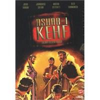 Ashabı Kehf: Mağara Arkadaşları (5 DVD)