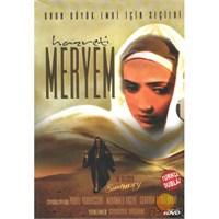 Hz. Meryem (4 DVD)