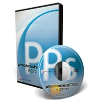 Photoshop CS3 Eğitimi