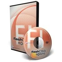 Flash CS3 Eğitimi