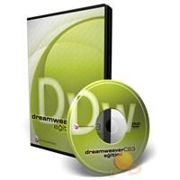 Dreamweaver CS3 Eğitimi