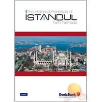 İstanbul: Tarihi Yarımada