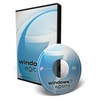 Windows 7 Eğitimi