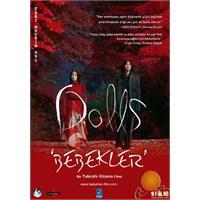 Dolls (Bebekler) ( DVD )