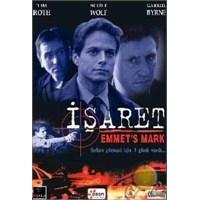 Emmets Mark (işaret) ( DVD )