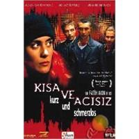 Kurz Und Schmezlos (Kısa ve Acısız) ( DVD )