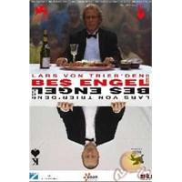 The Five Obstruction (Beş Engel) ( DVD )