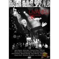 Zülfü Livaneli: 35. Yıl Konseri