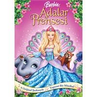 Barbie As The Island Princess (Barbie Adalar Prensesi)