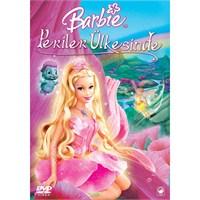 Barbie Fairytopia (Barbie Periler Ülkesinde)