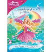 Barbie Magic of The Rainbow (Barbie Gökkuşağının Sihri)