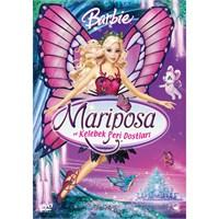 Barbie Mariposa (Barbie Mariposa ve Kelebek Peri Dostları)