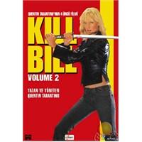 Kill Bıll 2 ( DVD )