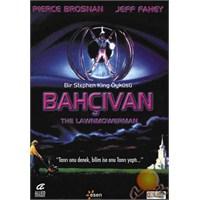 The Lawnmowerman (Bahçıvan) ( DVD )