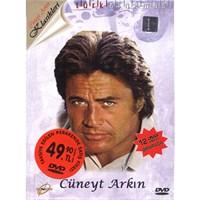 Cüneyt Arkın 12 DVD'lik Set