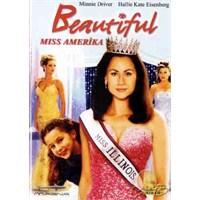 Beautiful (Miss Amerika) ( DVD )
