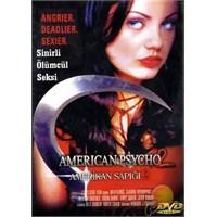 American Psycho 2 (Amerikan Sapığı 2) ( DVD )