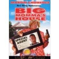 Big Momma S House (Vay Anam Vay) ( DVD )