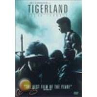 Tıgerland ( DVD )
