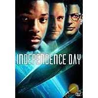 Independence Day (Bağımsızlık Günü)