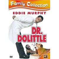 Dr. Dolittle ( DVD )