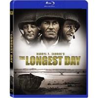 The Longest Day (En Uzun Gün) (Double Blu-Ray Disc)