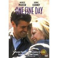 One Fıne Day (Güzel Bir Gün) ( DVD )