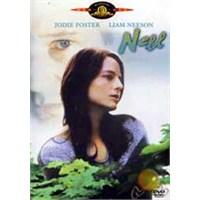 Nell ( DVD )