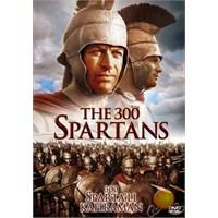 300 Spartans (300 Sparta'lı Kahraman) ( DVD )