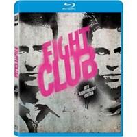 Fight Club (Dövüş Kulübü) (Blu-Ray Disc)