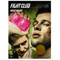 Fight Club (Dövüş Kulübü) ( DVD )