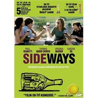Sideways ( DVD )