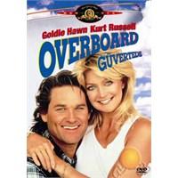 Overboard (Güvertede)