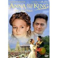 Anna And The King S.e. (Genç Kız ve Kral Özel Versiyon)