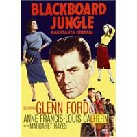 Blackboard Jungle (Karatahta Ormanı)