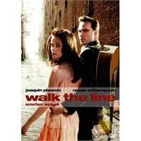 Walk The Line (Sınırları Aşmak)
