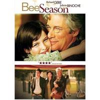 Bee Season (Umut Mevsimi)