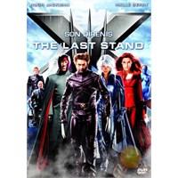 X-men 3: The Last Stand (X-Men 3: Son Direniş)