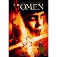 The Omen 666