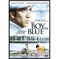 The Boy In Blue (Mavili Çocuk)