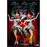 The Dolly Sisters (Cici Kızkardeşler)