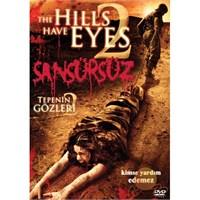 Hills Have Eyes 2 (Tepenin Gözleri 2)