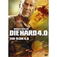 Die Hard 4.0 (Zor Ölüm 4.0)