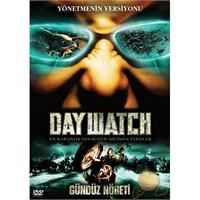 Day Watch (Gündüz Nöbeti)