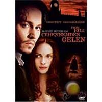 From Hell (Cehennemden Gelen)