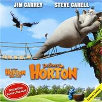 Horton (Horton Hears A Who)
