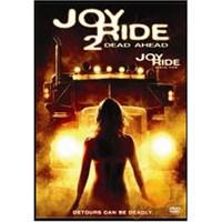 JoyRide 2: Dead Ahead (JoyRide 2: Çıkış Yok)