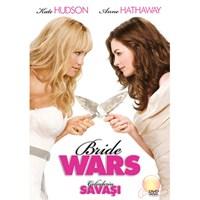 Bride Wars (Gelinlerin Savaşı)