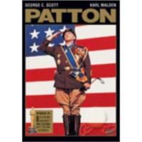 Patton (General Patton) ( DVD )