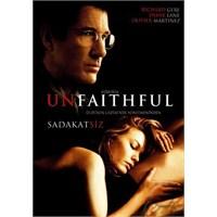 Unfaithful (Sadakatsız) ( DVD )